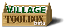 VillageToolbox Home